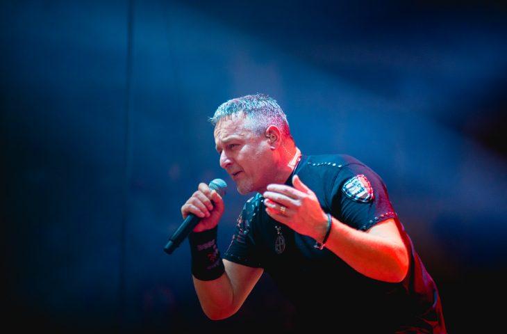 Photo of Još samo 3 dana do velikog koncerta Marka Perkovića Thompsona u Dugoj Resi!