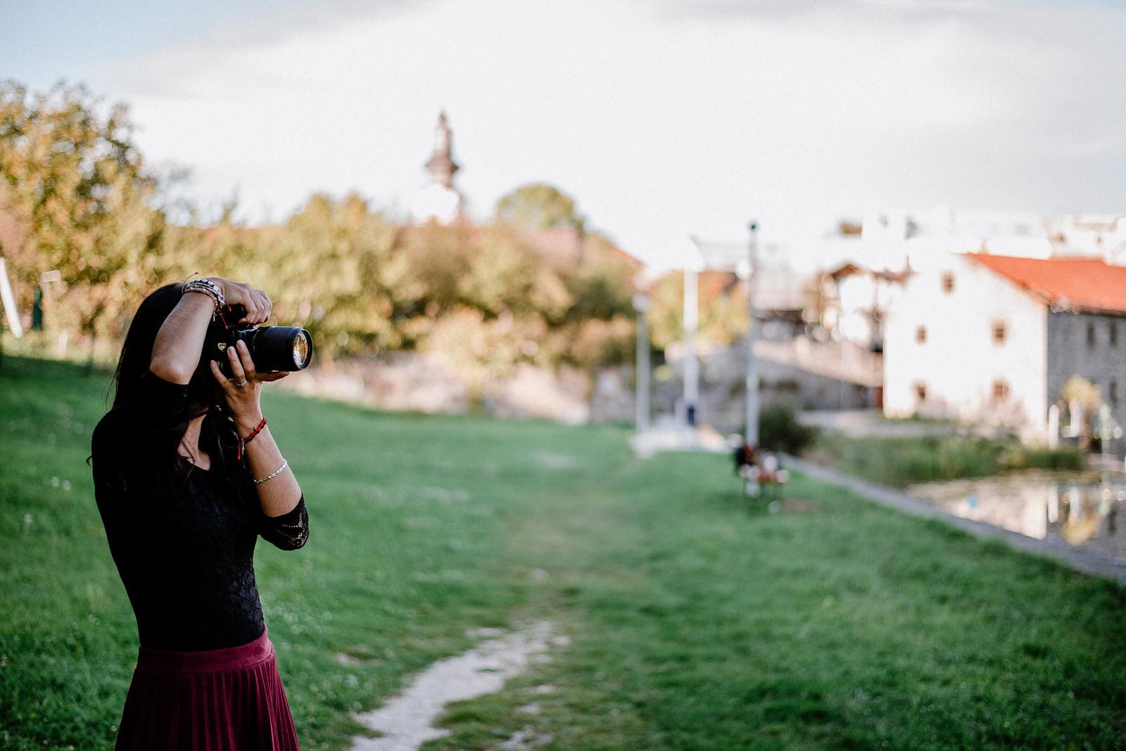 likaclub_intervju-tomislava-i-marija-maras_gospić_2019-13