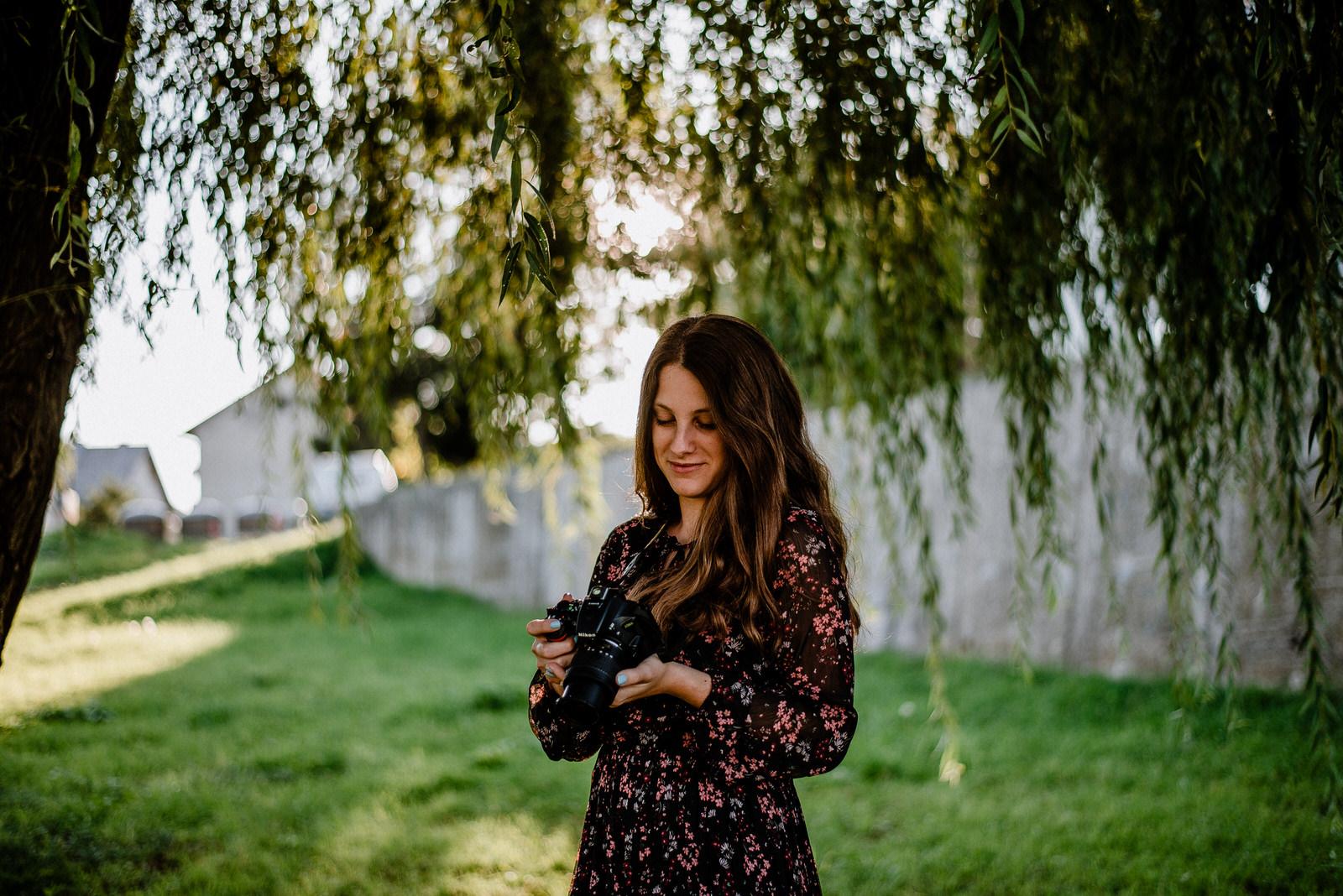 likaclub_intervju-tomislava-i-marija-maras_gospić_2019-2