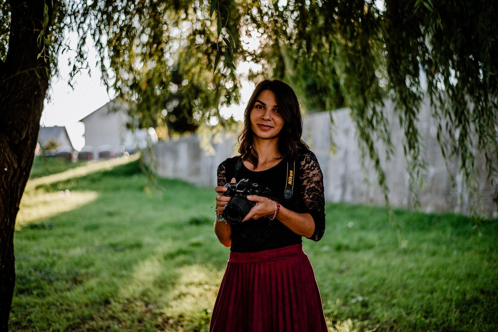likaclub_intervju-tomislava-i-marija-maras_gospić_2019-5