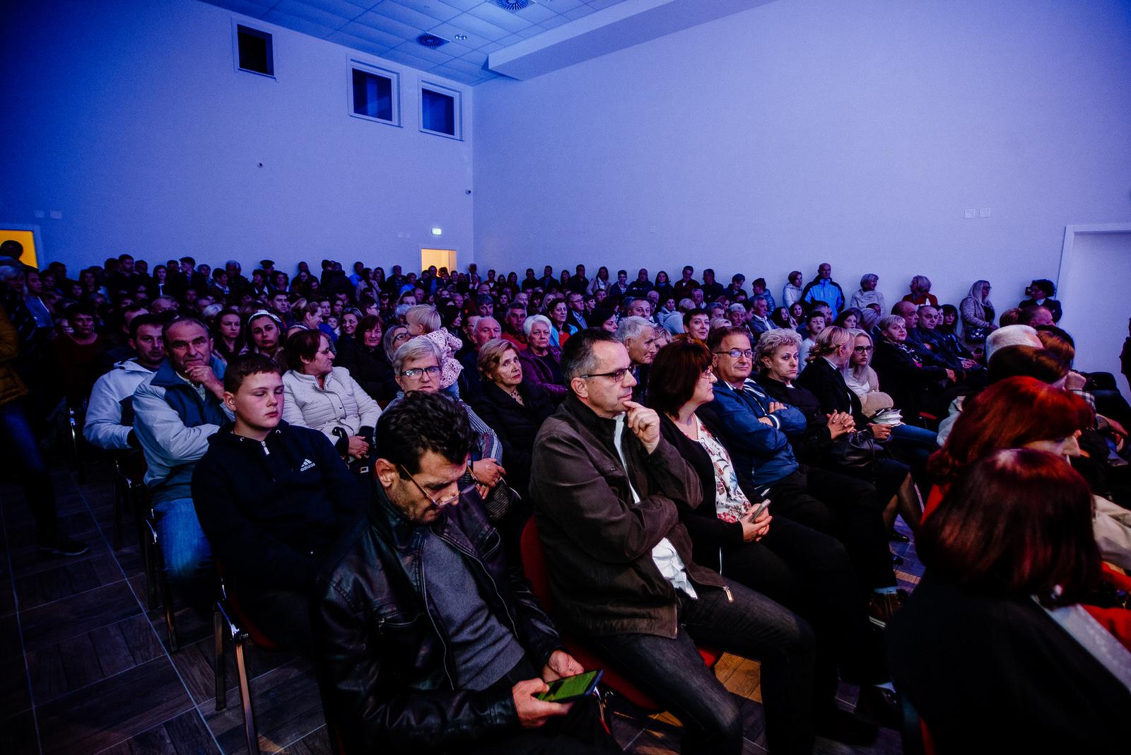 likaclub_korenica_klapa-intrade_dan-neovisnosti_2019-1
