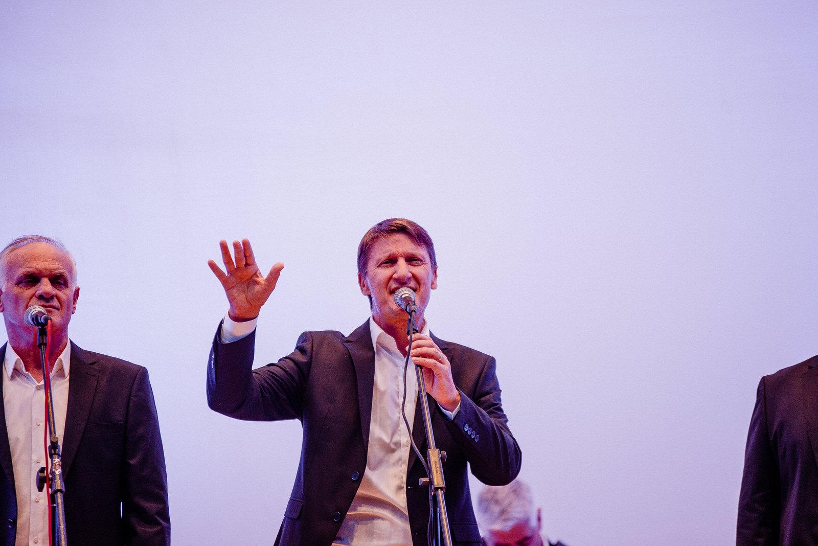 likaclub_korenica_klapa-intrade_dan-neovisnosti_2019-18