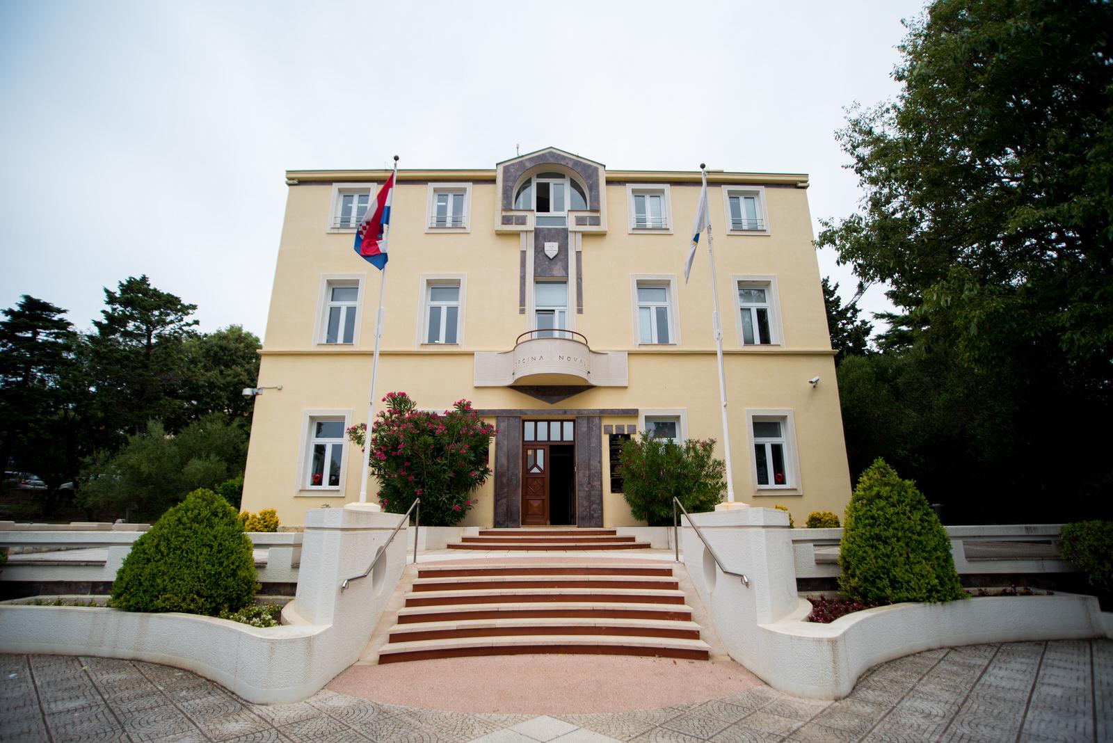 Photo of Grad Novalja poziva na info dan HBOR-a, informirajte se o kreditiranju i financiranju investicijskih ulaganja