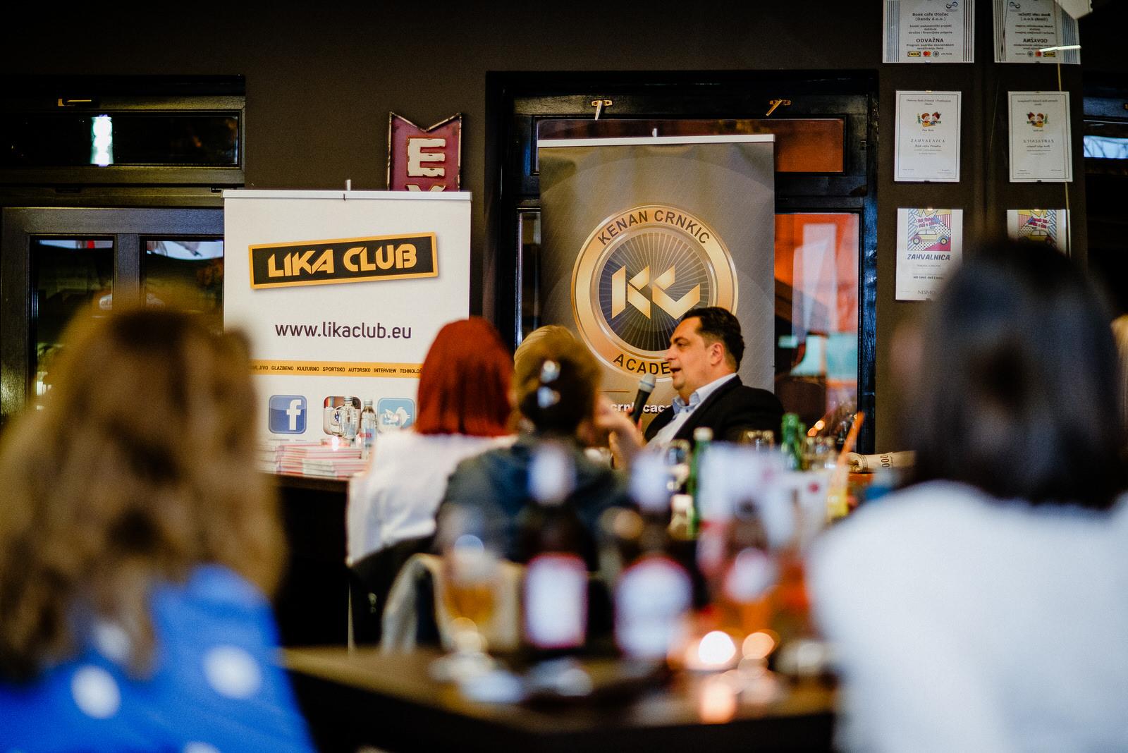 likaclub_otočac_book-caffe-paradisso_kenan-crnkić_2019-16