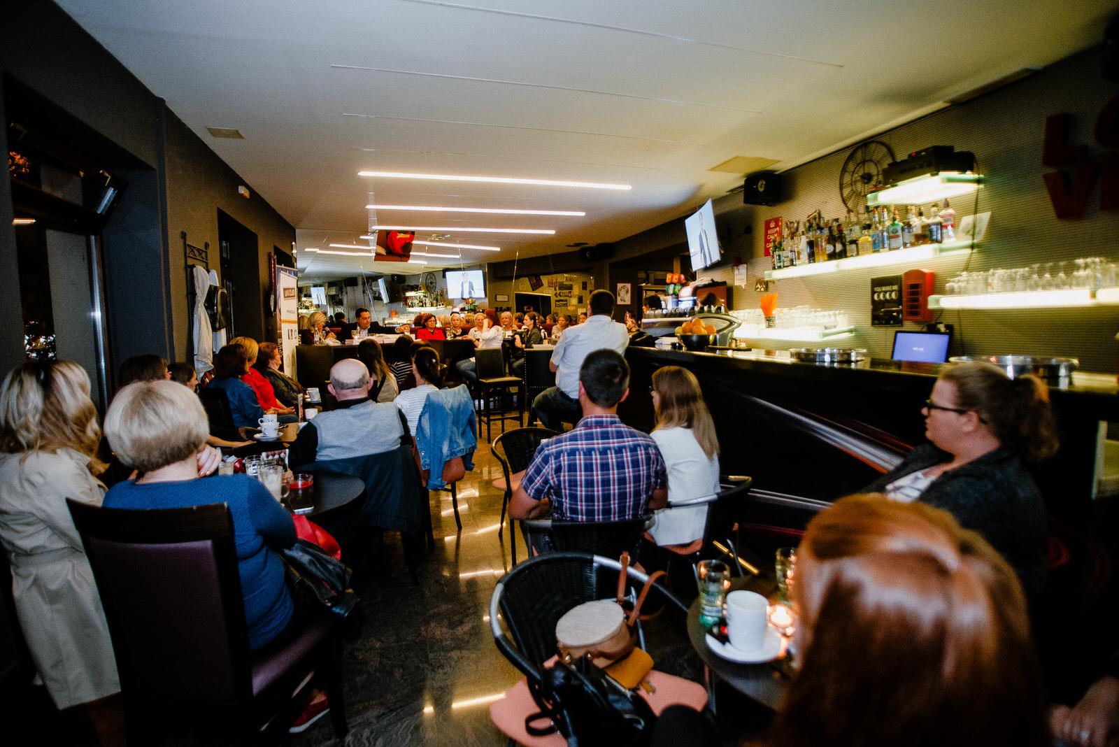 likaclub_otočac_book-caffe-paradisso_kenan-crnkić_2019-17