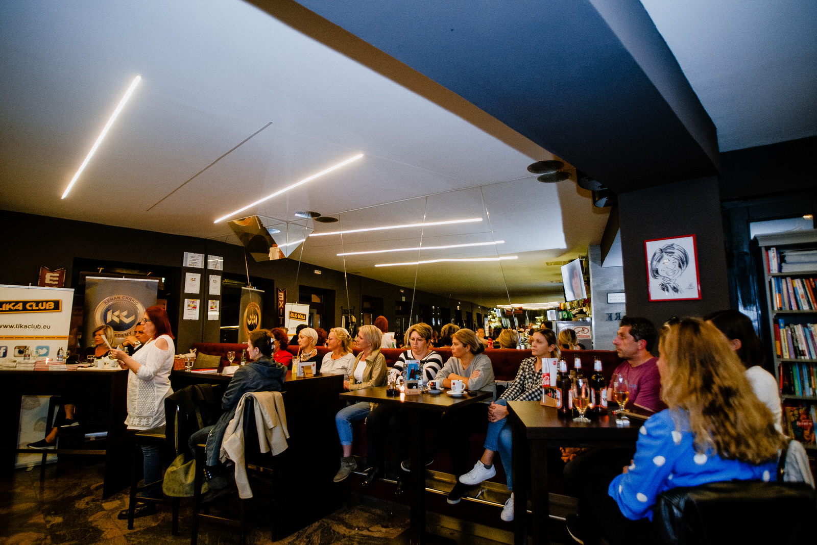 likaclub_otočac_book-caffe-paradisso_kenan-crnkić_2019-19