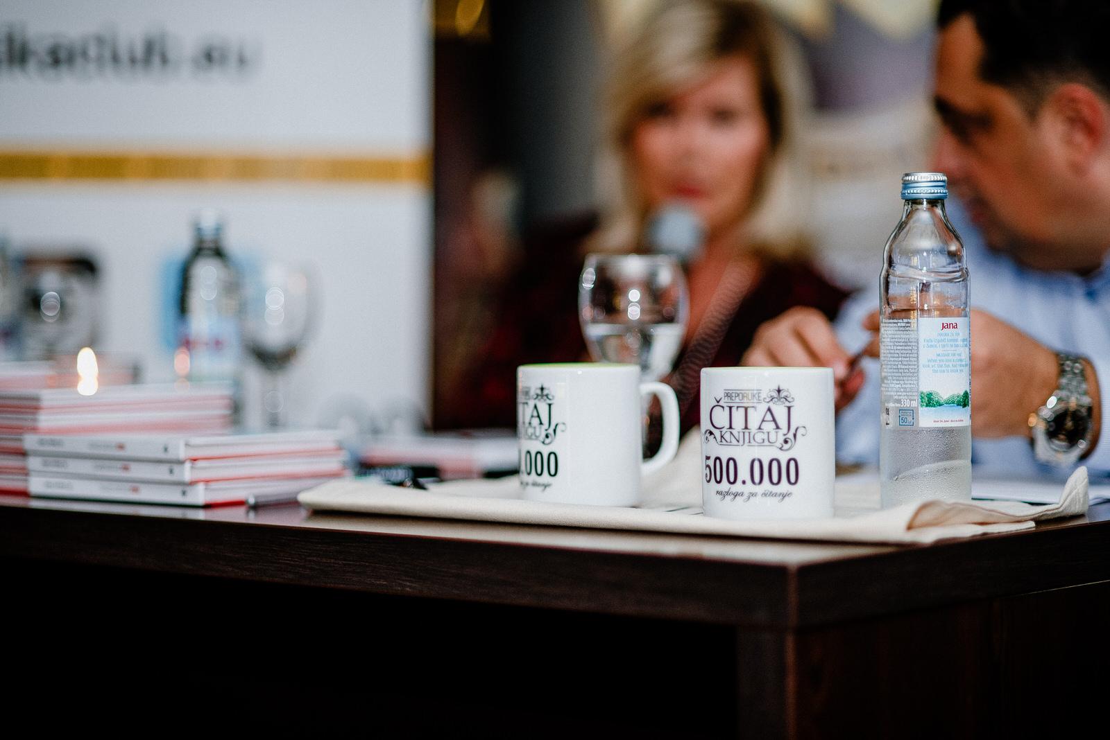 likaclub_otočac_book-caffe-paradisso_kenan-crnkić_2019-22