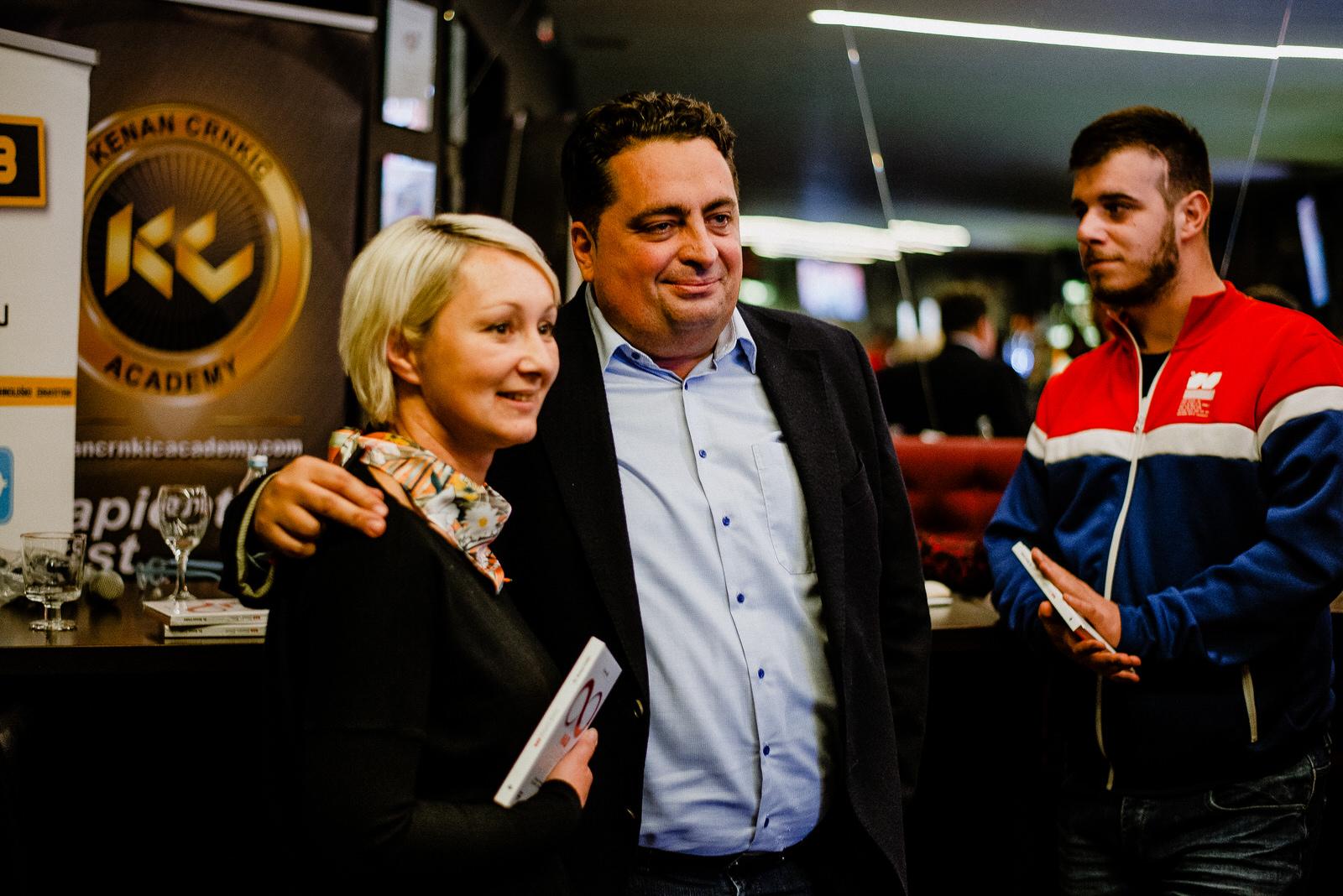 likaclub_otočac_book-caffe-paradisso_kenan-crnkić_2019-24