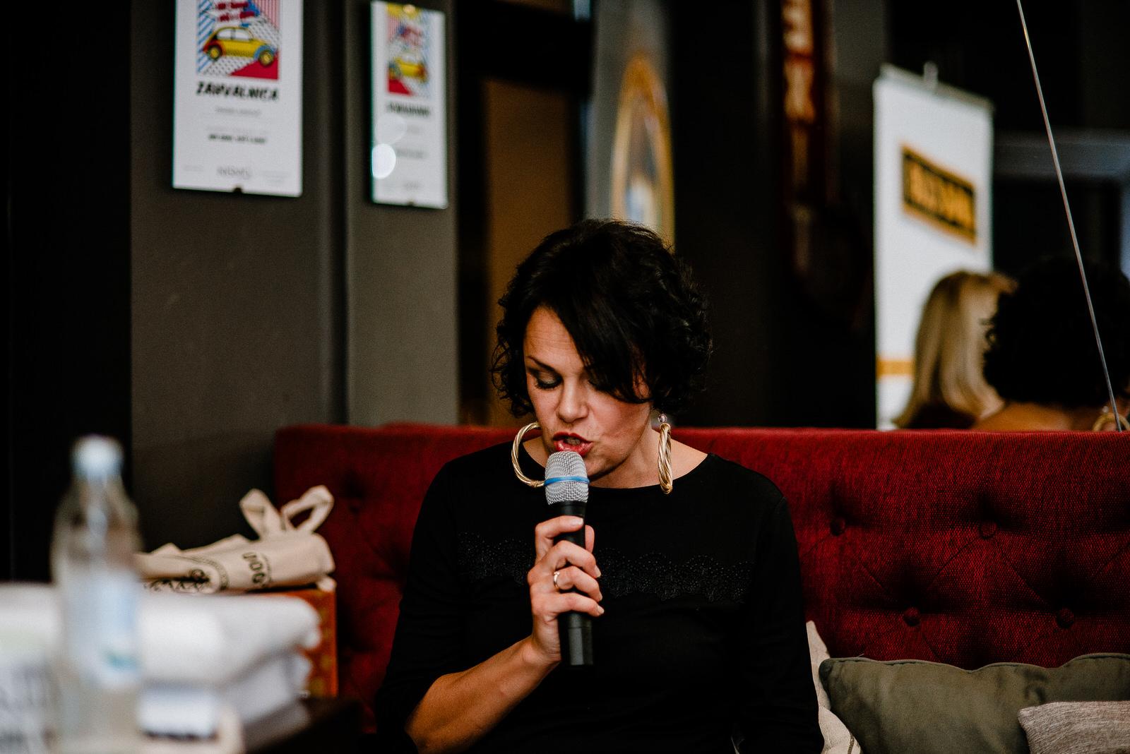 likaclub_otočac_book-caffe-paradisso_kenan-crnkić_2019-5