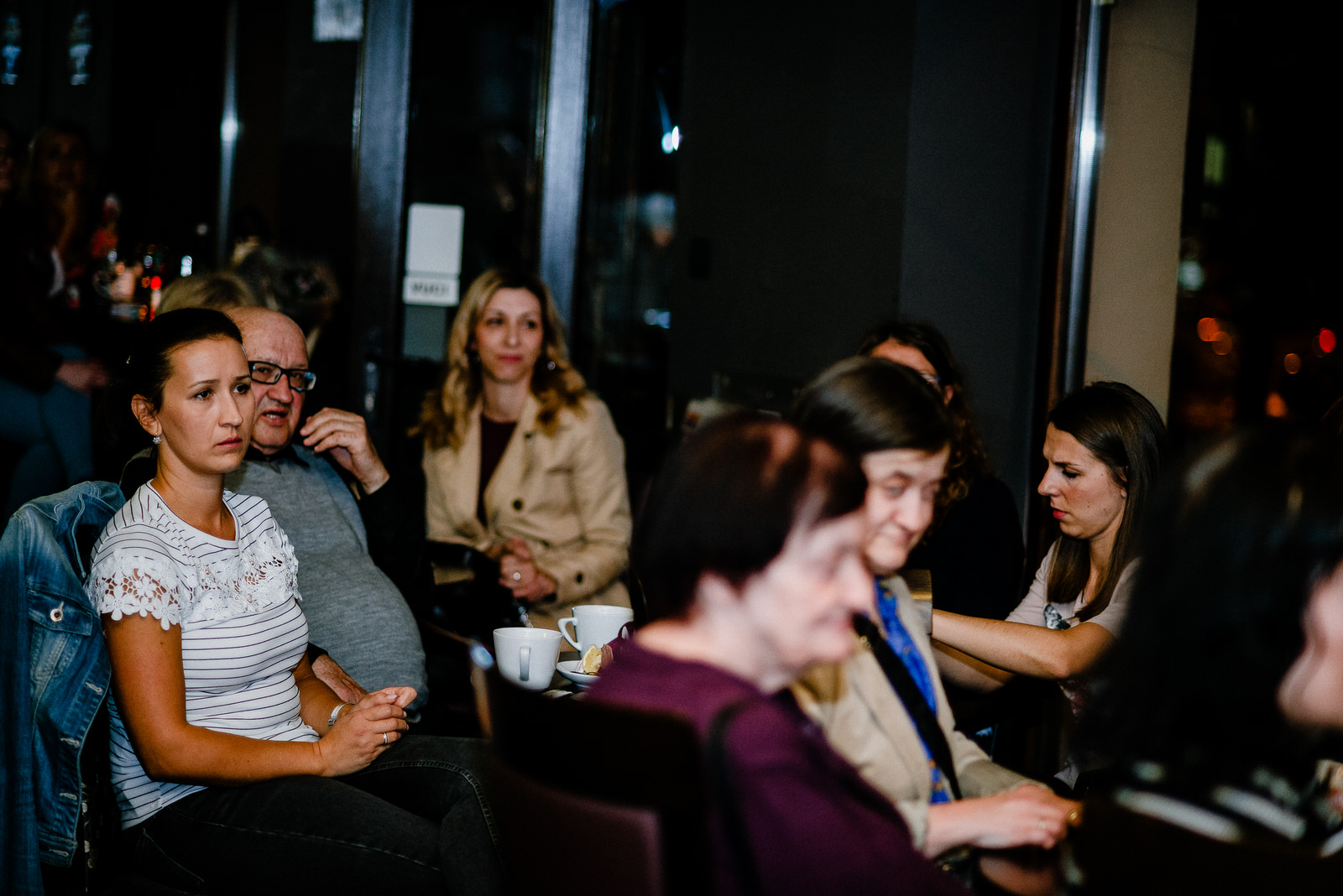 likaclub_otočac_book-caffe-paradisso_kenan-crnkić_2019-9