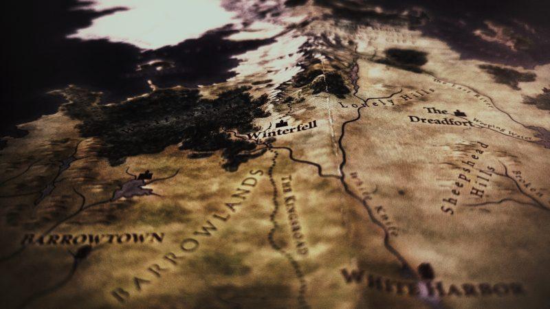 """Photo of HBO odbacio jedan prequel """"Igre prijestolja"""", ali na putu je drugi!"""