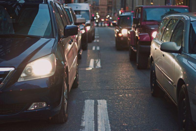 Photo of Od 1. studenoga obvezna vožnja s upaljenim svjetlima, evo kolike su kazne