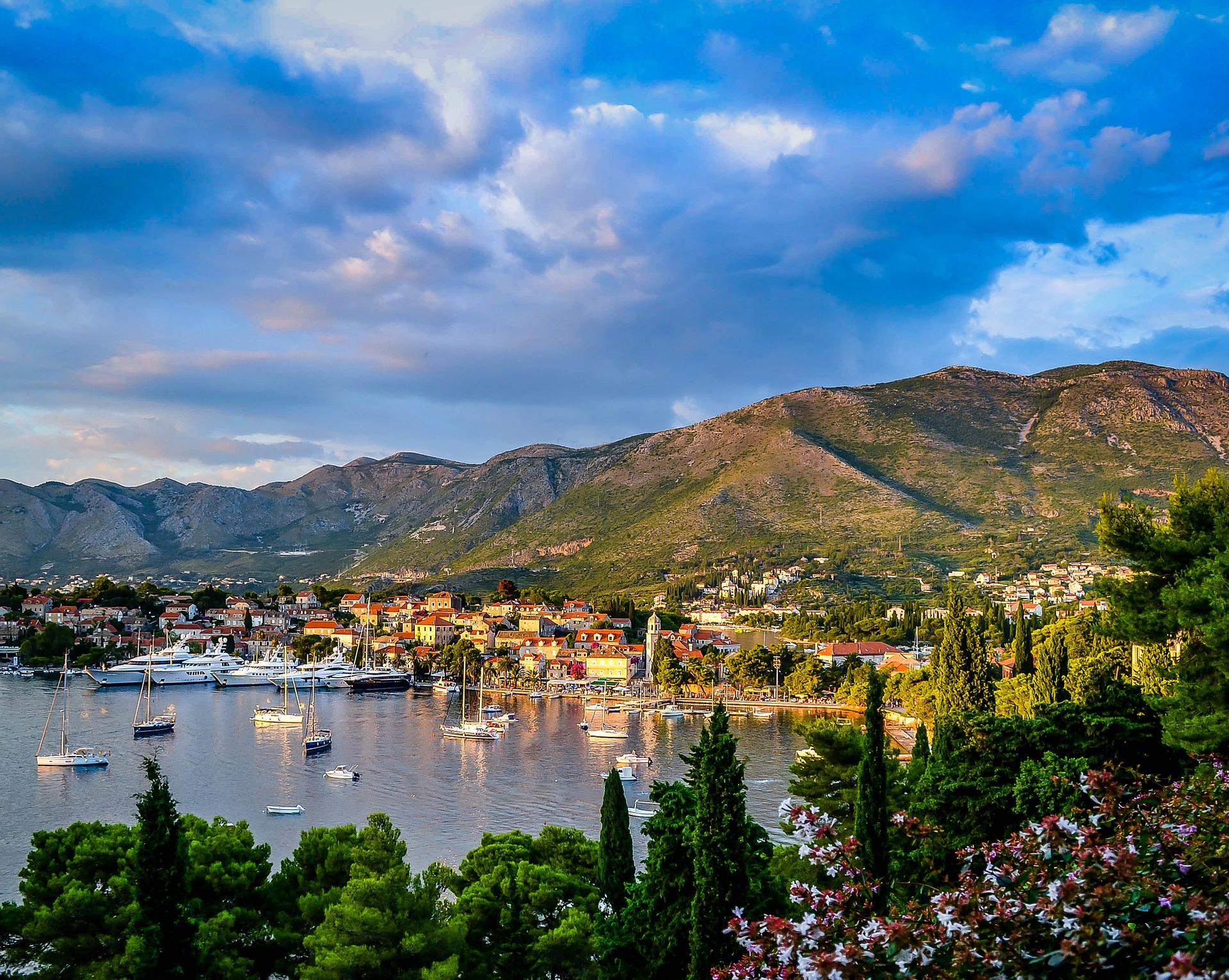 Photo of Virtuoso uvrstio Hrvatsku među top 5 svjetskih destinacija za 2020. godinu!