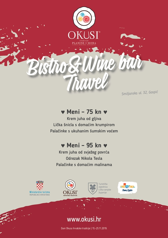 BistroWine-bar-Travel