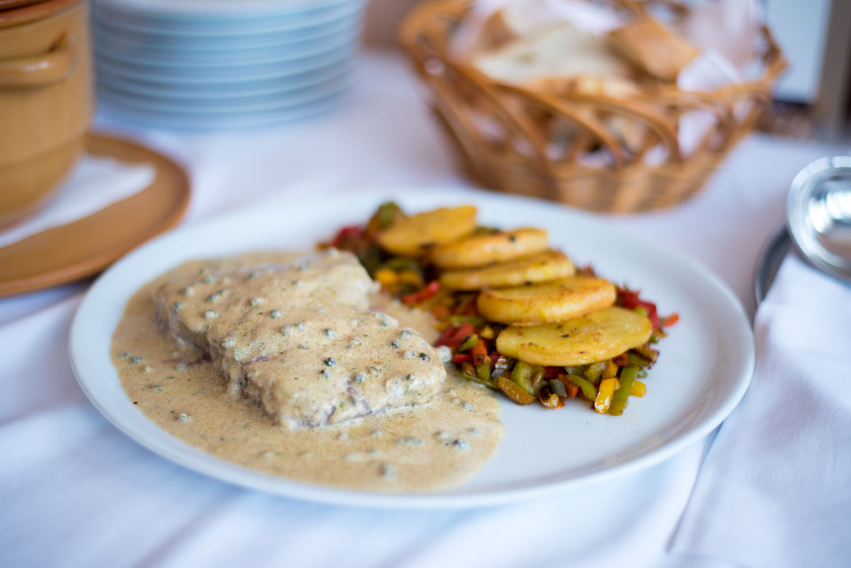 Photo of TripAdvisor objavio popis najboljih restorana u Ličko-senjskoj županiji