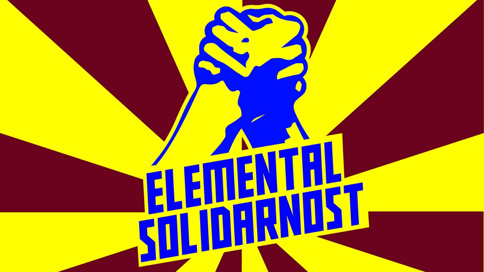 Photo of Elemental uz prosvjetare: Ovaj put ne uzmičemo, vrijeme je za solidarnost!