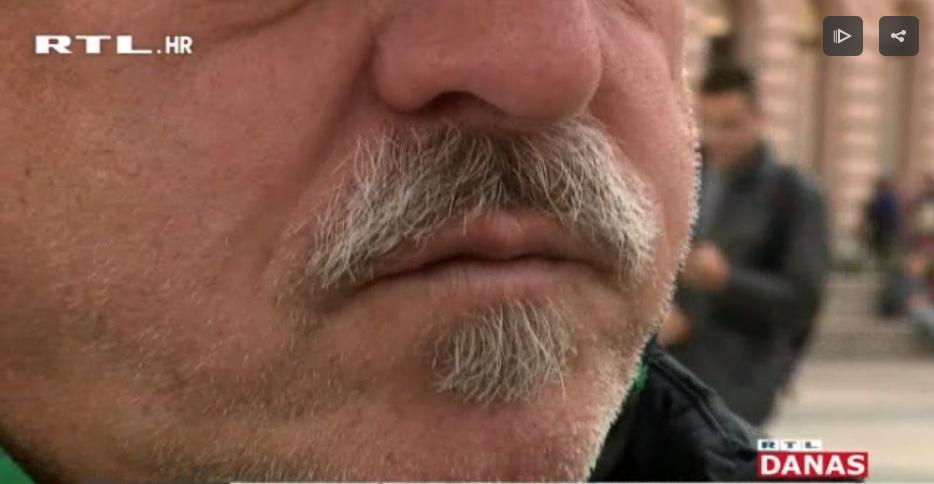 Photo of VIDEO Započeo je Movember – idite na pregled!