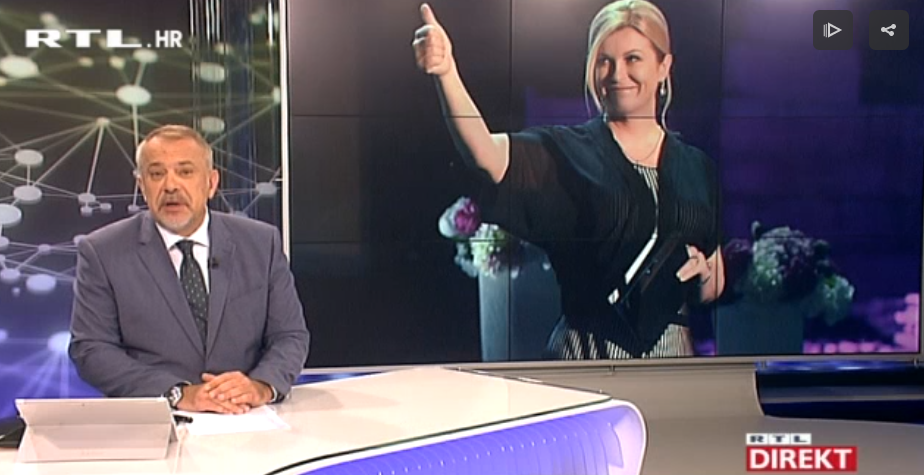 Photo of VIDEO RTL Direkt provjerio kakvo je stanje u novčanicima predsjedničkih kandidata