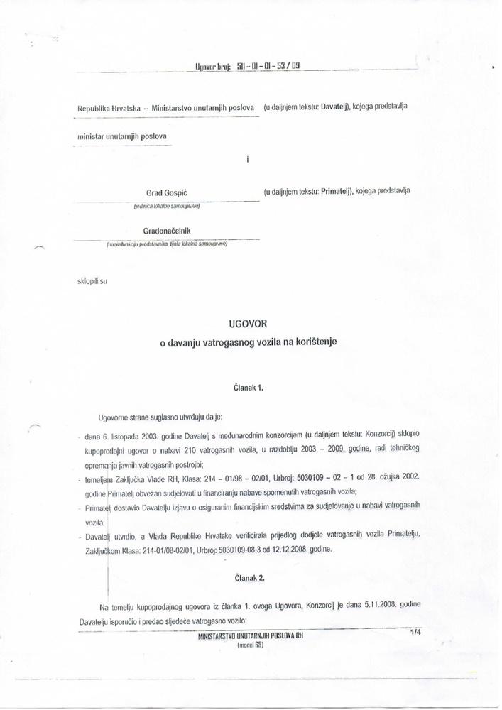 Ugovor-o-davanju-vatrogasnog-vozila-iz-2012.-godine-1