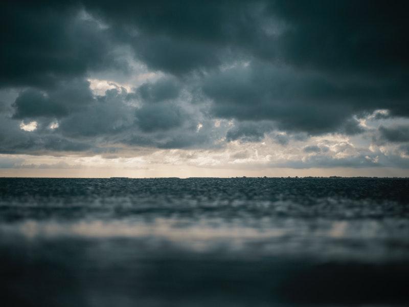 Photo of DHMZ izdao posebno upozorenje: Zbog obilne kiše moguće poplave diljem zemlje