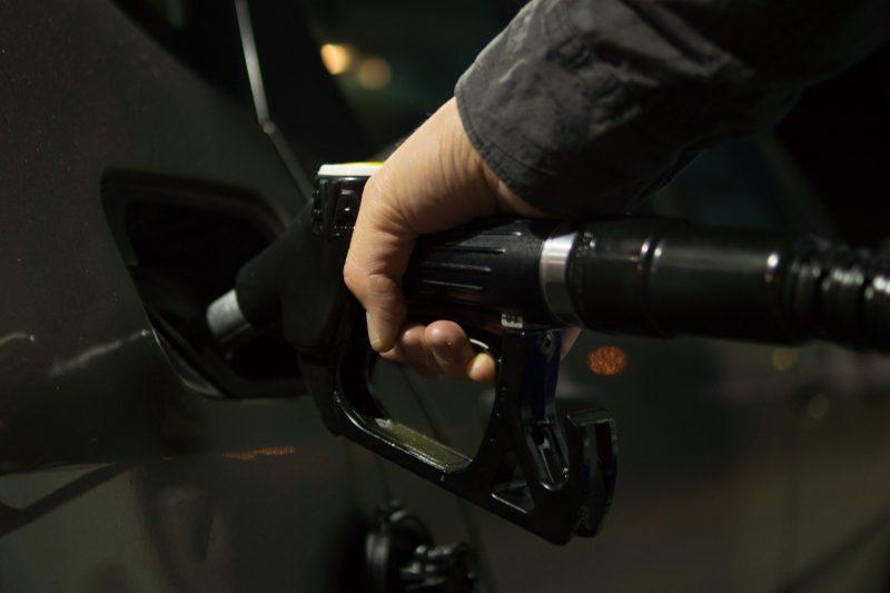 Photo of Nove cijene goriva – neka su skuplja, neka jeftinija