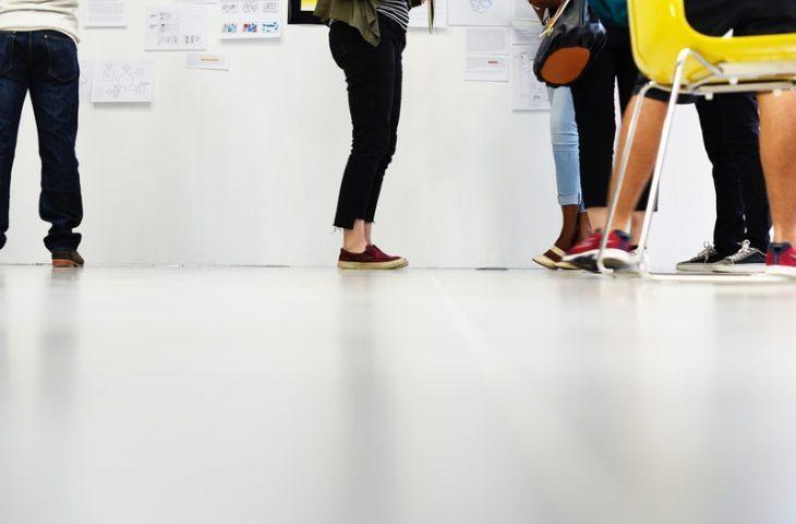 Photo of Sindikati otkrili u kojim školama neće biti nastave u četvrtak i petak