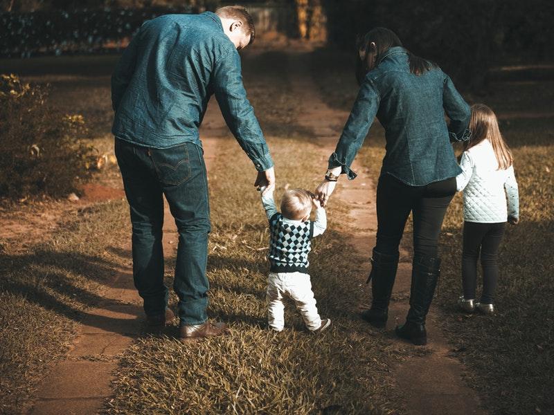 Photo of Iduće godine stižu Dječje kartice s popustima za sve roditelje
