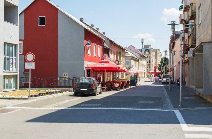 Photo of Ličko-senjska je županija s najmanje nezaposlenih u Hrvatskoj