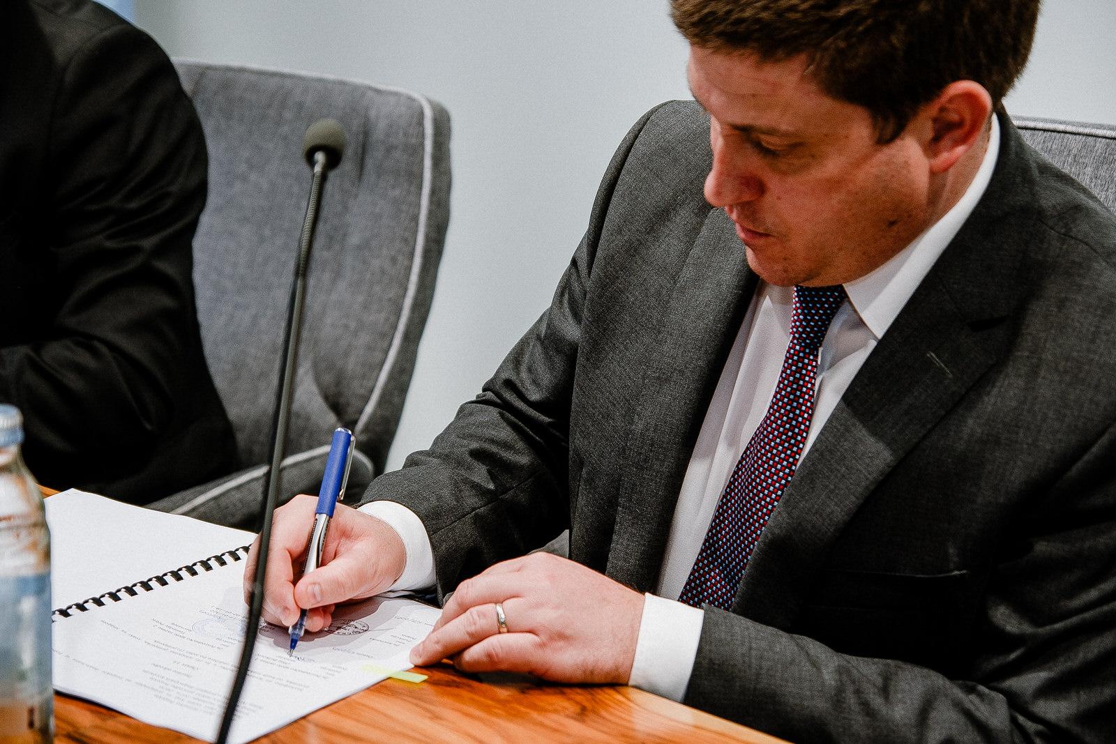 likaclub_novalja_potpisivanje-ugovora-žigljen_2019-211
