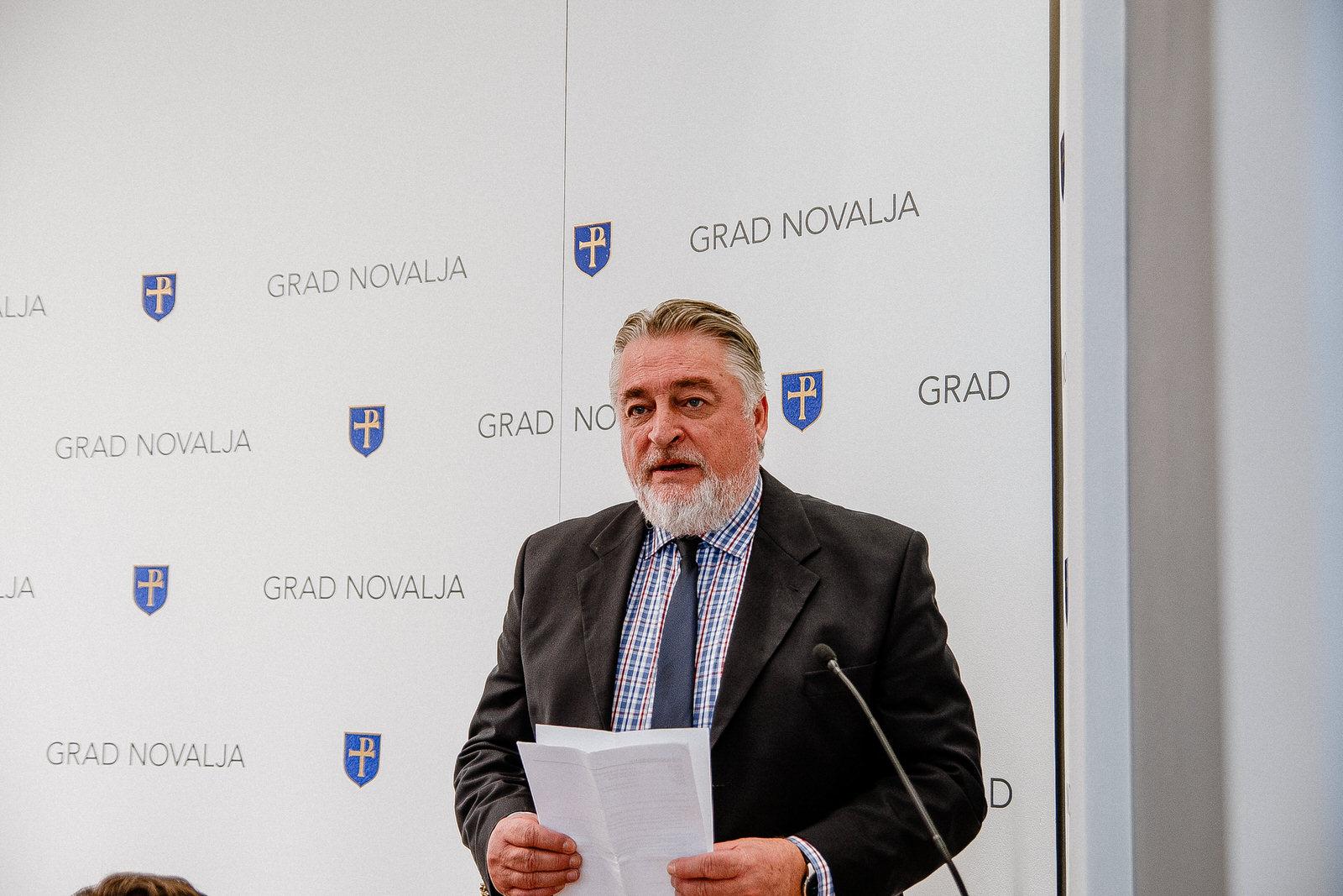 likaclub_novalja_potpisivanje-ugovora-žigljen_2019-91