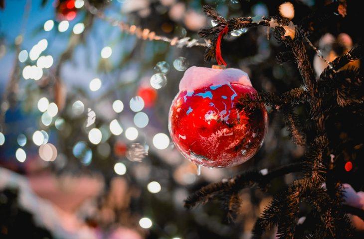 Photo of Za sve ljubitelje Božića: Radio koji 0-24 pušta božićne pjesme