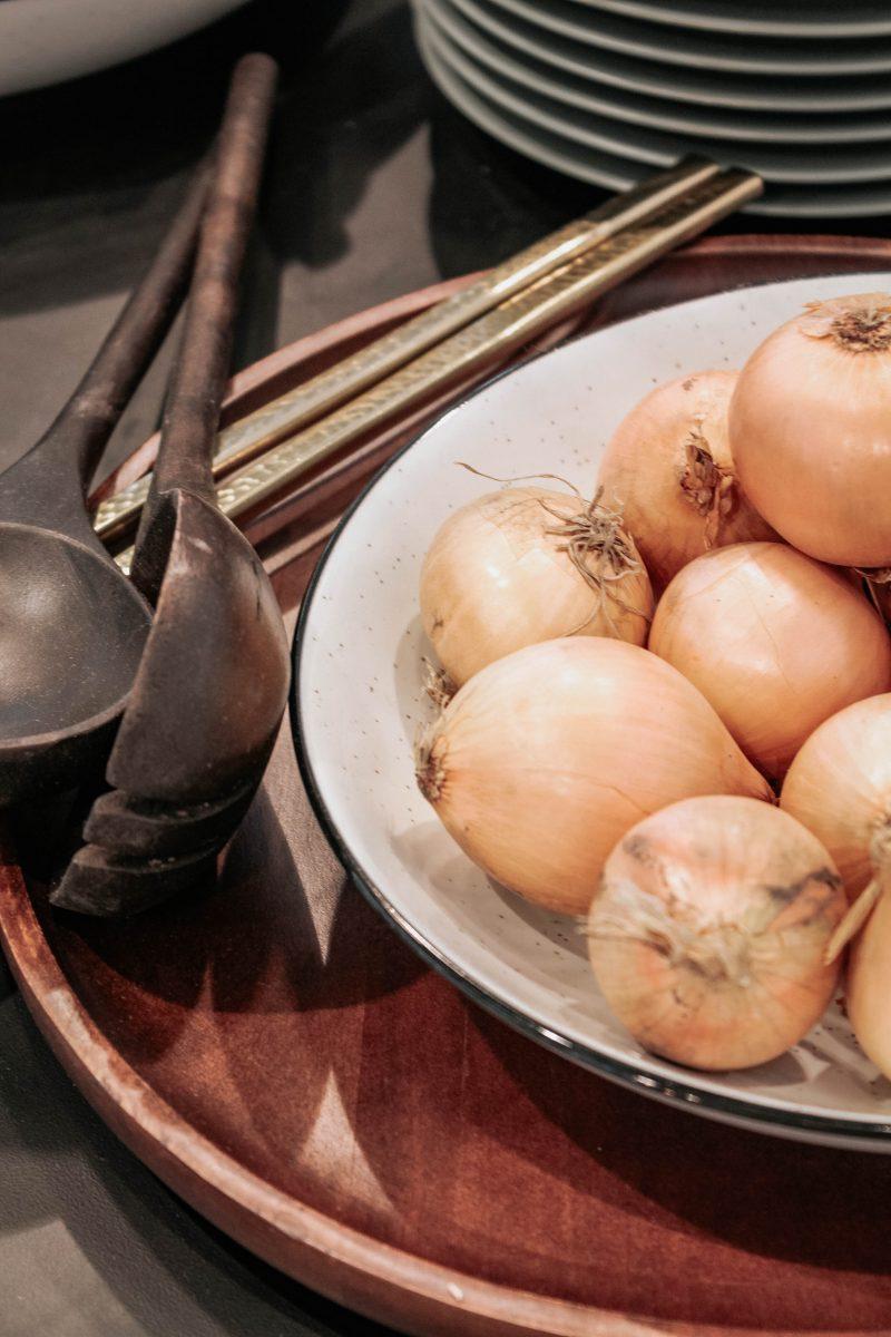Photo of Jedemo ga skoro svaki dan: Ovo povrće produljuje život