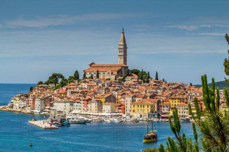 Photo of Hvalospjevi Guardiana o Istri kao mogućoj novoj Toskani!