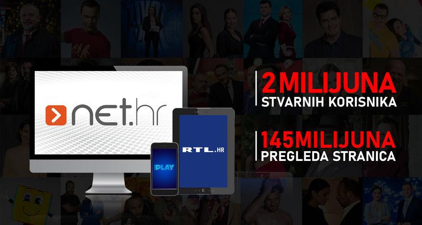 Photo of Najbolji rezultati ikad – digitalne platforme RTL-a vladale listopadom!