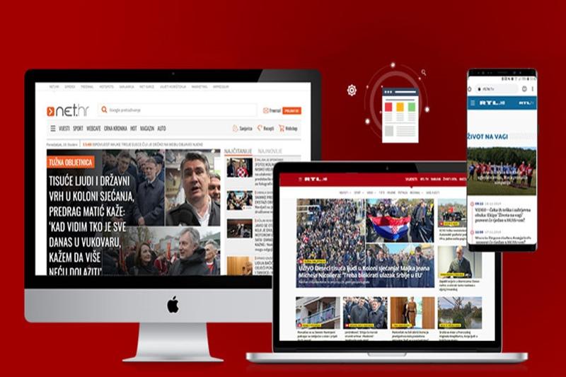Photo of RTL.hr prepoznat kao jedan od top news portala iz regije – i vi možete glasati!