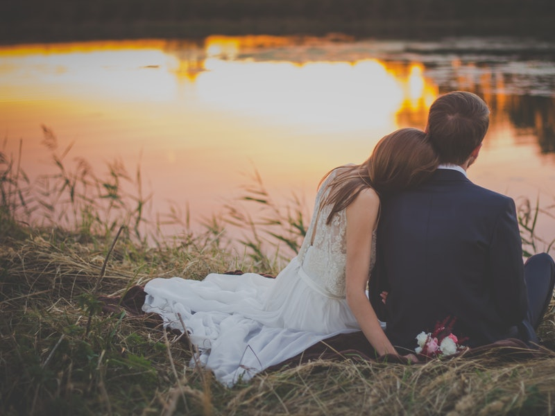 Photo of U Karlovačkoj županiji sve više razvoda, Slunjani najvjerniji bračni partneri