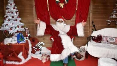 Photo of Adventski šušur u Novalji traje do 31. prosinca, pročitajte program sa svim događanjima!