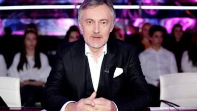 Photo of LIČKO-SENJSKA Škoro se bori s Milanovićem za drugo mjesto, razlika samo 0,01%! Kolakušić ispod 5%…