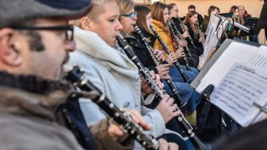 Photo of FOTO Adventski šušur u Novalji svakog vikenda nudi bogat program!