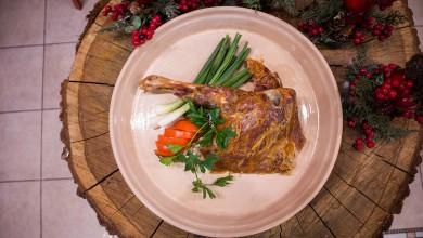 Photo of Hrvati će u prosincu jesti puno janjetine, stoga – otkrivamo kako napraviti najbolju janjetinu na ražnju!