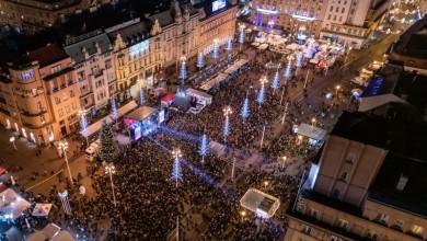 Photo of KONCERT ŽELIM ŽIVOT Građani ponovno pokazali veliko srce i pozivima donirali gotovo 1.3 milijuna kuna