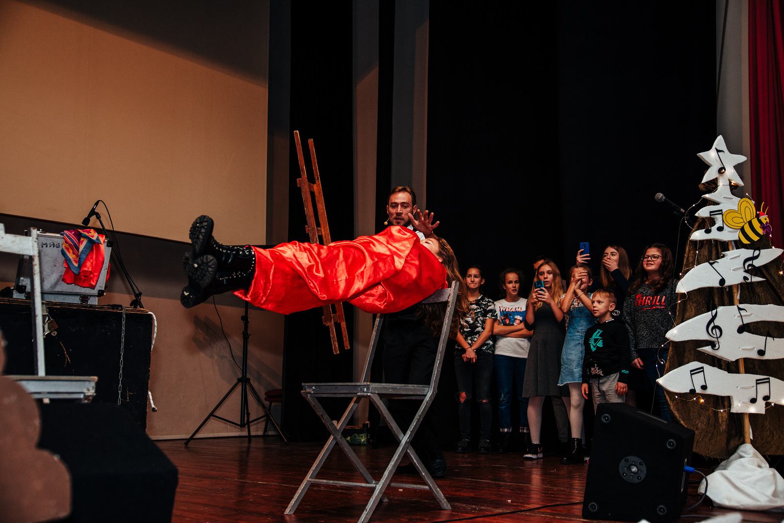 LIKACLUB_Najljepši-glas-za-Pčelice_2019-10