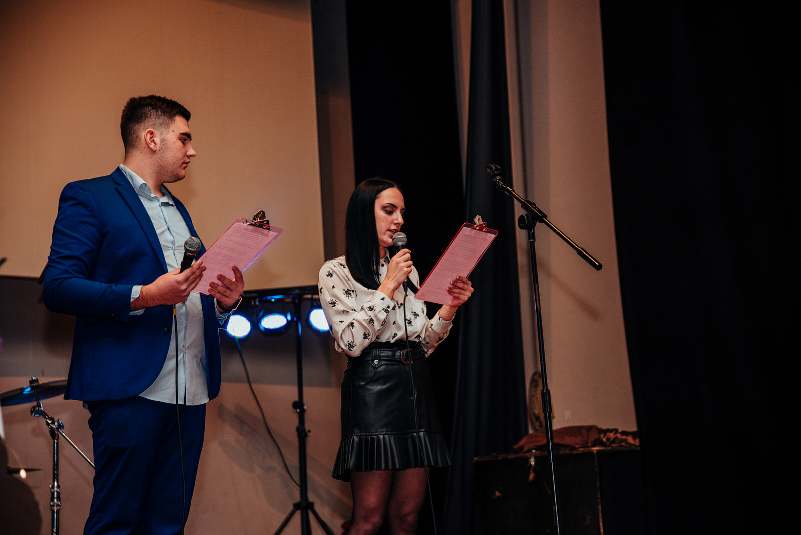 LIKACLUB_Najljepši-glas-za-Pčelice_2019-12