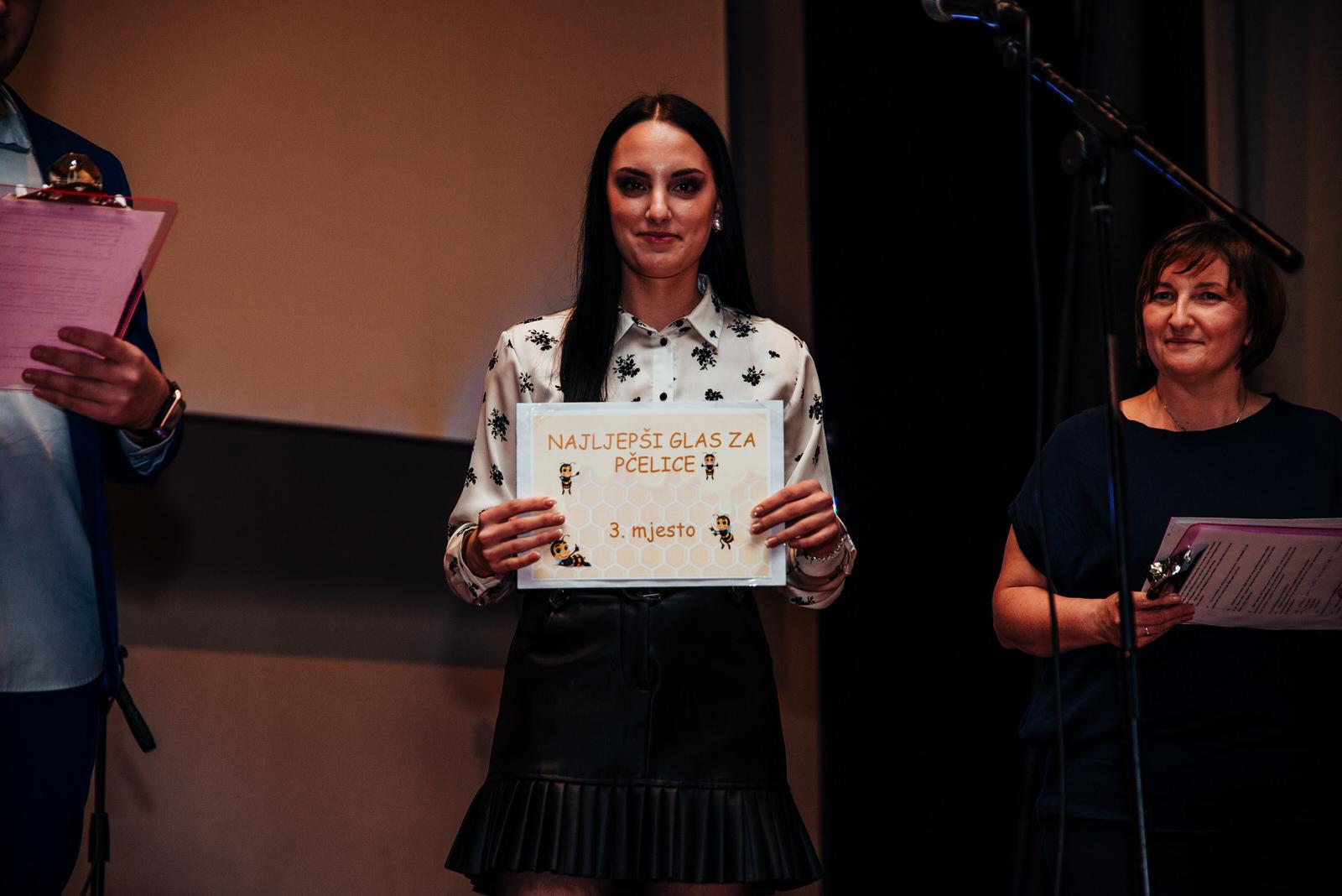 LIKACLUB_Najljepši-glas-za-Pčelice_2019-13