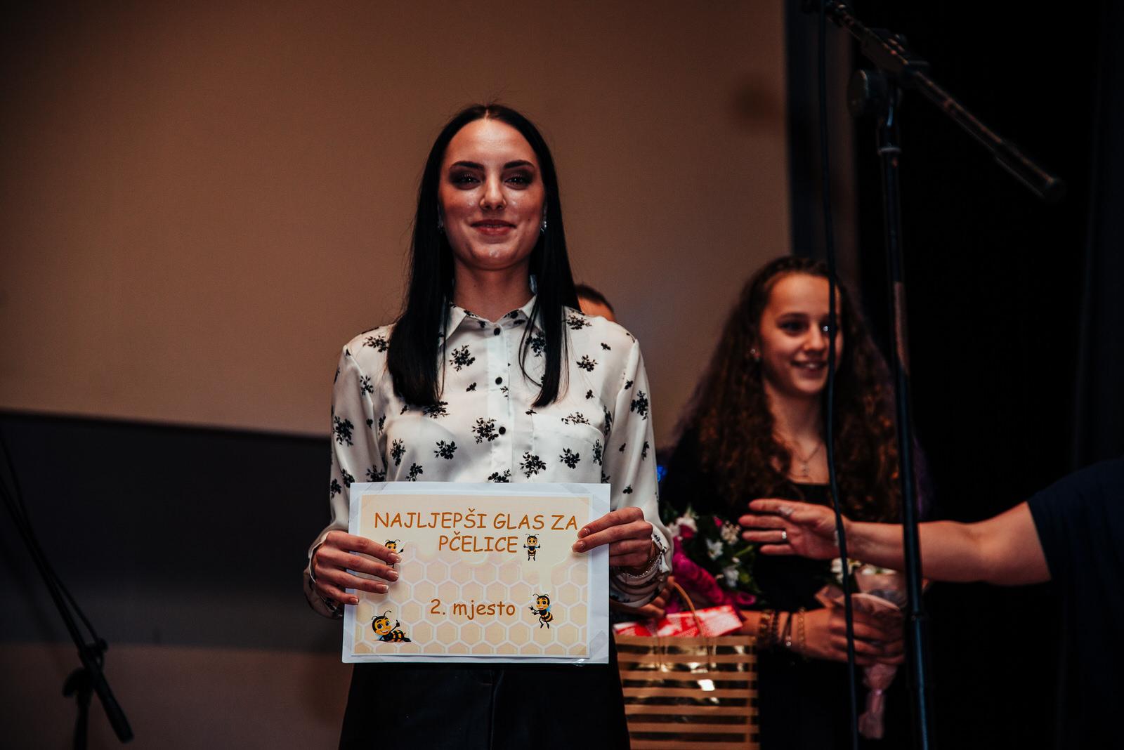 LIKACLUB_Najljepši-glas-za-Pčelice_2019-14