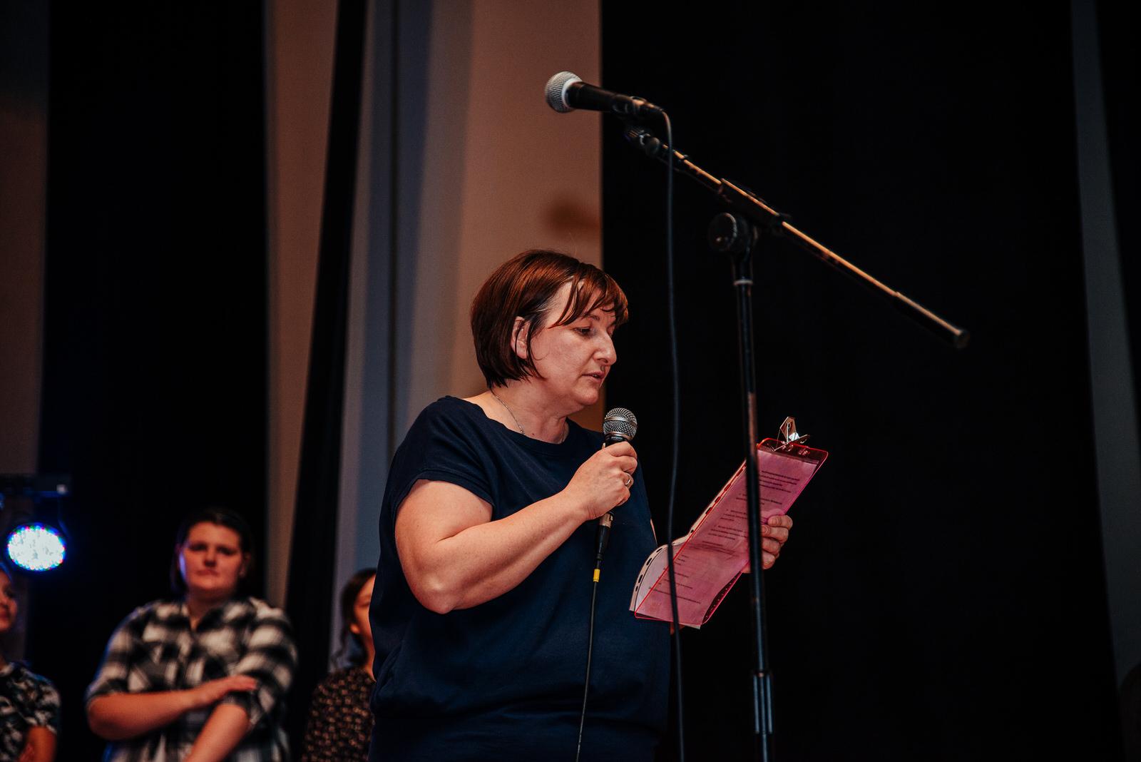 LIKACLUB_Najljepši-glas-za-Pčelice_2019-18