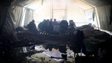 Photo of Migrantski kamp Vučjak bit će srušen početkom idućeg tjedna