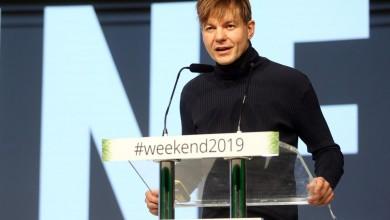 Photo of Davor Bruketa dolazi na predavanje u Novalju, tema je preliminarni plan razvoja turizma