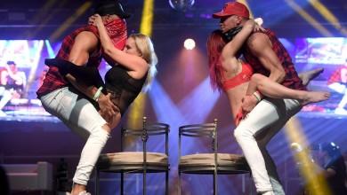 Photo of U Celju održan najveći erotski festival u regiji