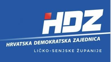 Photo of HDZ bez komentara o Proračunu Gospića? Na jednostavna pitanja nema odgovora